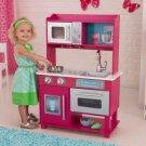 Kidkraft Gracie play kitchen 53277