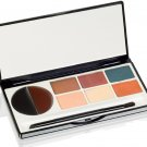 Makeover Essentials MYSTIC EYES Eye shadow Set