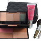 Makeover Essentials Me Book of Color 26343