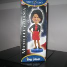 Royal Bobbles Limited Edition Bobbleheads