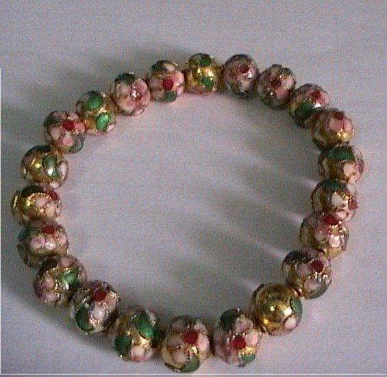 proclain chanting beads