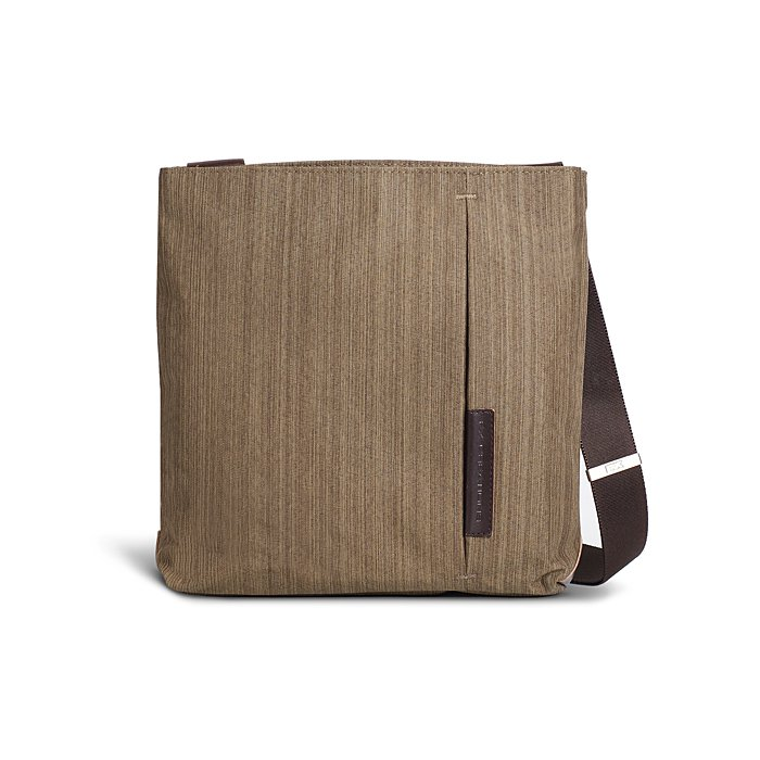 Anytime Small Size Messenger Bag - ANY999486-99