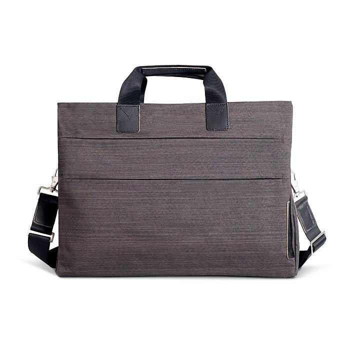 Anytime Messenger Bag - ANY999484-26