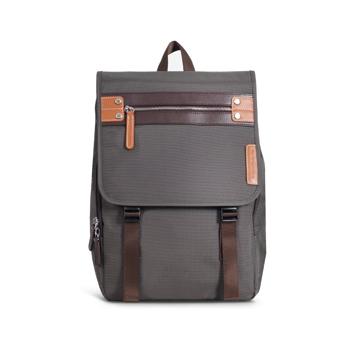 City Chic Backpack - HGS69508-45