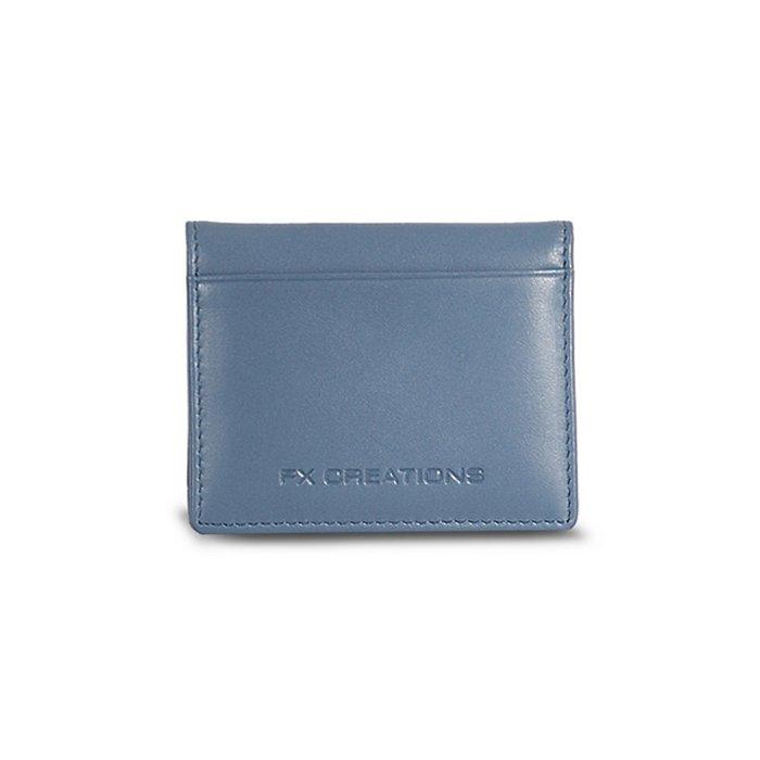 Pastelist Card holder - GLPW69338-96R