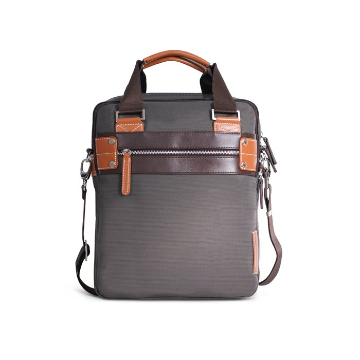 City Chic Briefcase - HGS69483-45