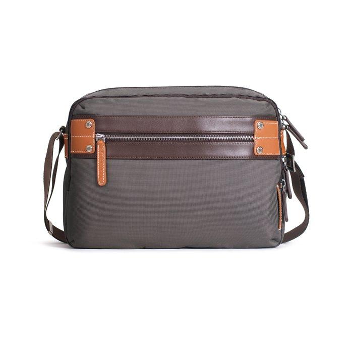 City Chic Laptop Bag - HGS69480-45