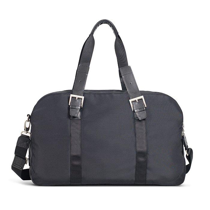 Travel Free Large Duffle Bag- HDA999582-01