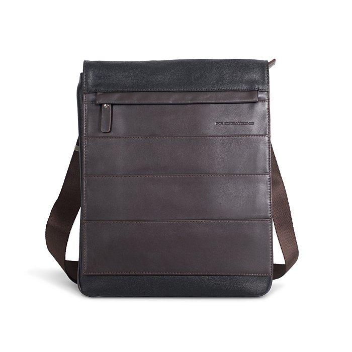 Striature Messenger Bag - SKP69254-01