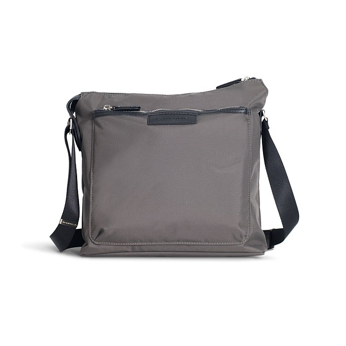 City Chic Reporter Bag - MLT69495-45