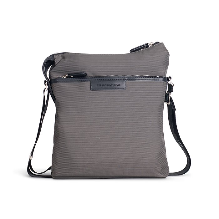City Chic  Outdoorsmen Bag - MLT69496-45