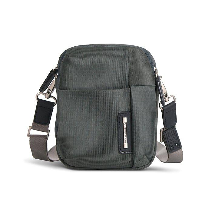 Crosser Collection Outdoorsmen Bag - LEE21230-45