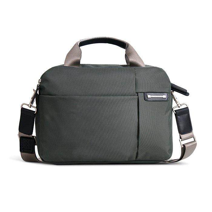 Crosser Collection Messenger Bag - LEE21232-45