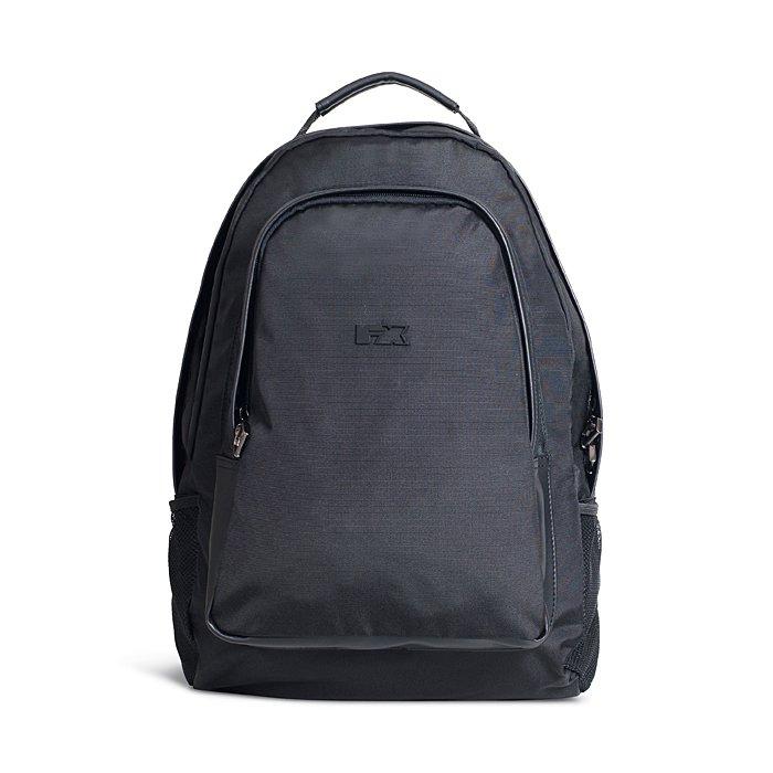 Flexi-Pack Backpack - PST990568-01