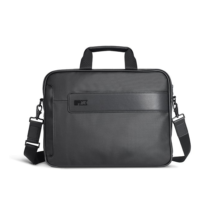 Classic Collection briefcase - SH999621-01