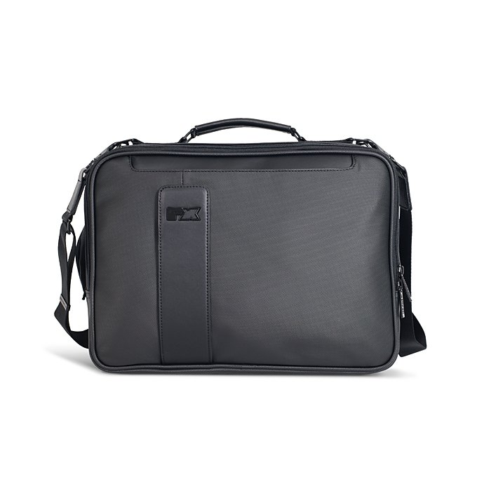 Classic Collection briefcase - SH999623-01