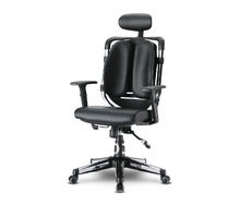 Office Computer Ergonomic Gaming Chair