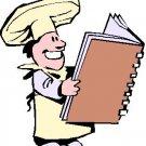 International Recipes