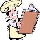 Potpourri Recipes