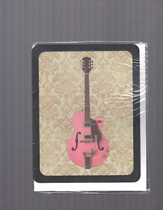 TAYLOR SWIFT 2010 FIRST EDITION AMERICAN GREETINGS BIRTHDAY CARD