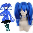 A Set OF Enomoto Takane Suit Cosplay Costume