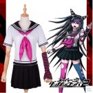 Danganronpa Mioda Ibuki Cosplay Costume