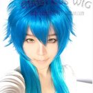 DRAMAtical Murder/DMMD Seragaki Aoba Cosplay Wig