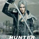 Final Fantasy Sephiroth Cosplay Costume