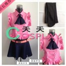 The Seven Deadly Sins! Elizabeth Liones  Cosplay Costume