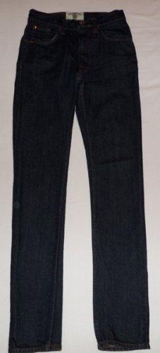 Tiger of Sweden Womens Jeans W27 L32