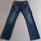 True Religion Rocco Mens Jeans W33 L32