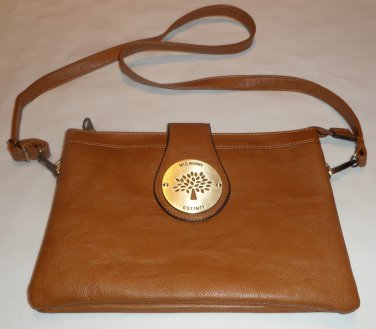 Mulberry womens bag