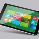 NEW - WINDOWS 8 TABLET PC FOR WORK