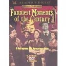 Funniest Moments of the Century Readers Digest Classic Collection 6 Disc Boxset
