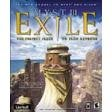 Myst III Exile PC Game For Windows and Mac ~ The Perfect Place to Plan Revenge