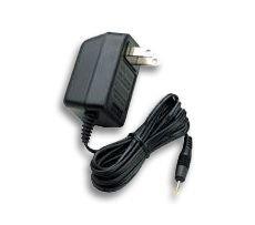 Kyocera TXACAOC01 Wall Phone Charger 120 V