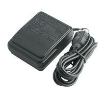 AC Power Adapter Charger for Nintendo Game Boy Advance AGS-002 / NTR-002 GBA SP or NDS