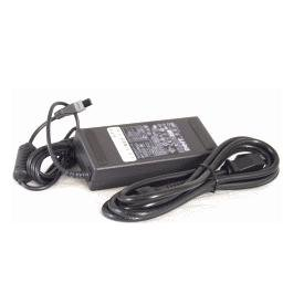 OEM Dell Laptop AC Adapter 6g356 Original DELL OEM PA-9 Family