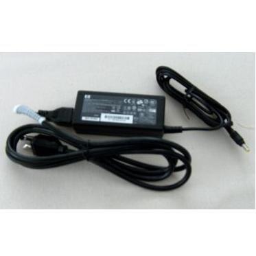 OEM HP Compaq PN 239427-001 Laptop AC Power Supply