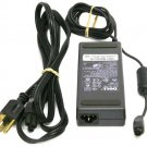 Dell Laptop Notebook AC Charger ADP-70EB PA-6 Family