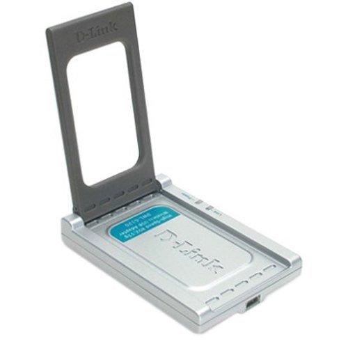 D-Link DWL-G120 Wireless USB Adapter, 802.11g  54Mbps  bellarain.ecrater.com