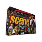 Scene It? Sports  DVD Game Powered by ESPN Board Game