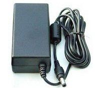 HP Compaq PN 239427-001 Laptop AC Power Supply OEM