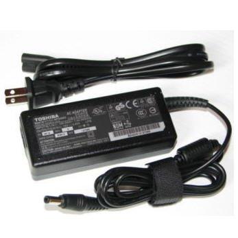 OEM Toshiba SADP-65KB 19V 3.42A PA3467U-1ACA AC Adapter