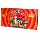 Looney Tunes Monopoly Collector's Edition by USAopoly