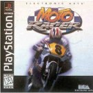 Moto Racer by Electronic Arts Black Label (Playstation) PS1 PS2