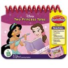 LeapFrog My First LeapPad Educational Book: Two Princess Tales