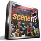 Scene it? Sports Powered by ESPN DVD Game Tin
