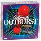 Ultimate Outburst 1999 Of Verbal Explosions - Complete