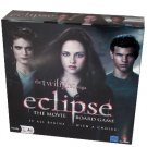 Cardinal Games Twilight Eclipse Board Game